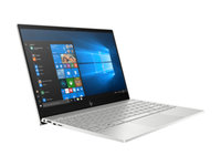 HP Envy 13-AQ0002NH 6SY96EA laptop kép, fotó