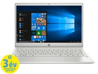 HP Pavilion 13-AN1000NH 8EY31EA laptop kép, fotó