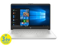 HP  14S-DQ1006NH 8BS98EA laptop kép, fotó