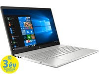 HP Pavilion 15-CS3007NH 8BQ26EA laptop kép, fotó