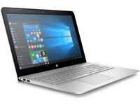 HP Envy 15-as003nh 1DM02EA laptop e74c8e4ebc