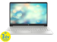 HP  15S-FQ1024NH 8NJ73EA laptop kép, fotó
