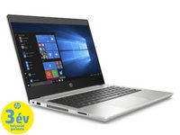 HP ProBook 430 G7 9TV34EA laptop kép, fotó