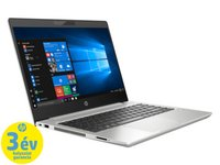 HP ProBook 440 G6 6UK14EA laptop kép, fotó