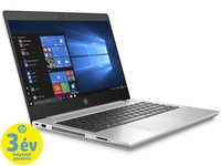HP ProBook 440 G7 9TV41EA laptop kép, fotó