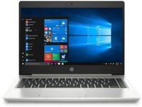 HP ProBook 440 G7  9TV38EA laptop kép, fotó