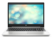 HP ProBook 450 G7 9TV43EA laptop kép, fotó