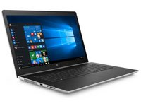 HP ProBook 470 G5 Renew 3DN32ESR laptop kép, fotó