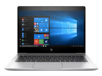 HP EliteBook 735 G5 Renew 4QQ71UCR laptop kép, fotó