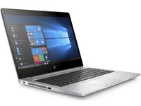 HP EliteBook x360 830 G5 5SR76EA laptop kép, fotó