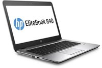 HP EliteBook 840 G4 Z2V47EA laptop kép, fotó