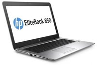HP EliteBook 850 G4 Z2W82EA laptop kép, fotó