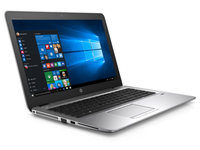 HP EliteBook 850 G4 Z2W88EA laptop kép, fotó