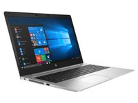 HP EliteBook 850 G6 6XD60EA laptop kép, fotó