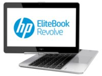 HP EliteBook Revolve 810 G2 F6H56AW laptop kép, fotó