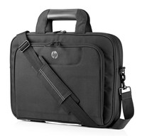 HP  Value TopLoad Case 16