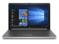 HP 15 -DB1001NH 6TA41EA laptop kép, fotó