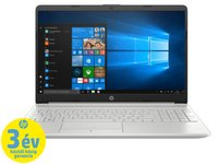 HP 15 -DW1002NH 8BP13EA laptop kép, fotó