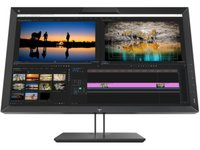 "HP  DreamColor Studio Display Z27x 27"" G2 IPS 4K UHD monitor 2NJ08A4 kép, fotó"