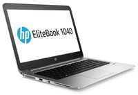 HP EliteBook Folio 1040 G3 V1A71EA laptop kép, fotó