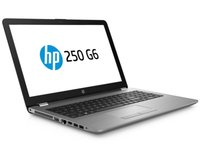 HP 250 G6 4LT07EAR laptop kép, fotó