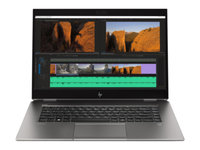 HP ZBook Studio G5 2ZC49EA laptop kép, fotó