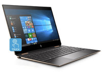 HP Spectre x360 Renew 5ER39EAR laptop kép, fotó