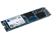 Kingston  120GB M.2 SATA3 SSD SUV500M8/120G kép, fotó