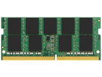 Kingston  16GB DDR4 2400Mhz laptop memória KTH-PN424E/16G kép, fotó