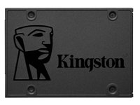 Kingston  A400 960GB 2,5