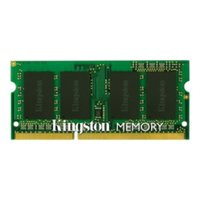 Kingston  Branded 1GB DDR2 667MHz notebook memória M12864F50 kép, fotó