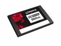 Kingston  DC500 DC500M 960GB 2,5