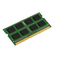 Kingston  Dell 2GB DDR2 800MHz notebook memória KTD-INSP6000C/2G kép, fotó