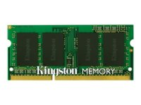 Kingston  Dell 1GB DDR2 800MHz notebook memória KTD-INSP6000C/1G kép, fotó