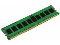 Kingston  Kingston-Dell 16GB/2666MHz DDR4 ECC unbuffered szerver memória KTD-PE426E/16G kép, fotó