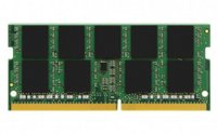 Kingston  Notebook Memória Branded 4GB/2400MHz DDR4 KCP424SS6/4 kép, fotó
