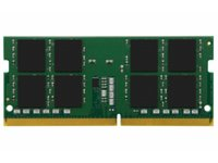 Kingston  DDR4 16GB 2666MHZ Notebook Memória KVR26S19S8/16 kép, fotó