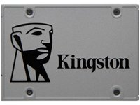 "Kingston  UV500 960GB 2.5"" SATA SSD SUV500/960G kép, fotó"