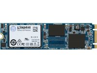 Kingston  UV500 480GB M.2 2280 SSD SUV500M8/480G kép, fotó