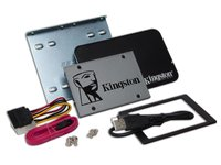 Kingston  UV500B 120GB 2.5