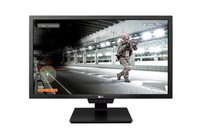 LG  24GM79G gaming monitor 24GM79G kép, fotó