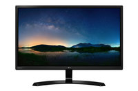 LG  32MP58HQ monitor 32MP58HQ-P kép, fotó