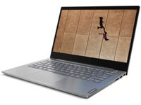 Lenovo ThinkBook 14 20RV005THV laptop kép, fotó