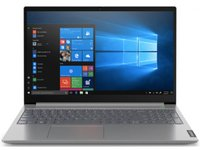 Lenovo ThinkBook 15 20SM0041HV laptop kép, fotó