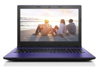 Lenovo IdeaPad 305 80NJ00FXHV laptop k�p, fot�