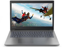 Lenovo IdeaPad 330 15 (Refurbished) 81D100ACHV_REF laptop kép, fotó