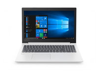 Lenovo IdeaPad 330 15 REFURBISHED 81D100KMHV_REF laptop kép, fotó