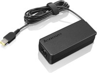 Lenovo  ThinkPad 65W AC Adapter (slim tip) 0A36262 kép, fotó