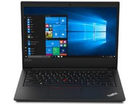 Lenovo ThinkPad E490 20N80017HV laptop kép, fotó