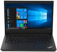 Lenovo ThinkPad E490 20N80018HV laptop kép, fotó
